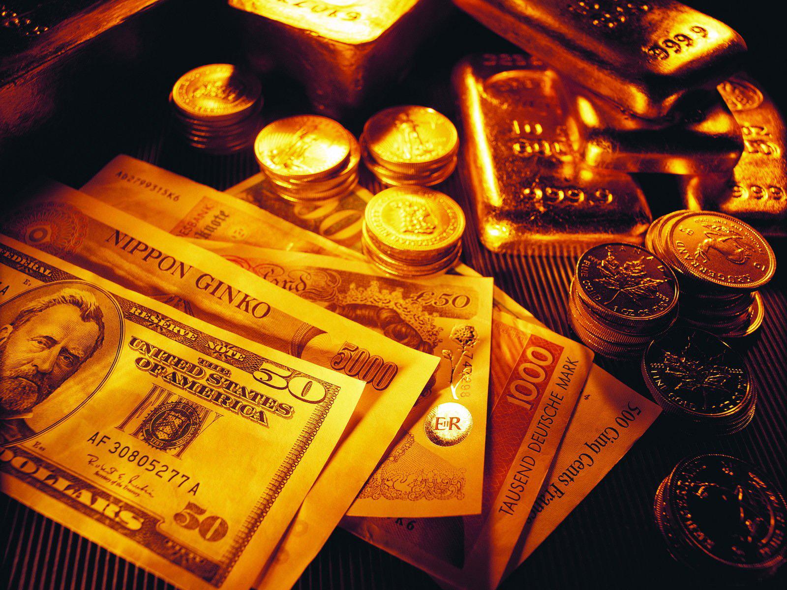 Когда сильно сжаты сроки, а деньги требуется достать немедленно, помогут особые секреты проведения ритуалов.