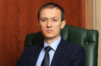 Дмитрий Григоренко - биография, семья, возраст, правительство, книги, фото
