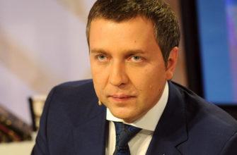 Александр Старовойтов. Биография. Семья, фото