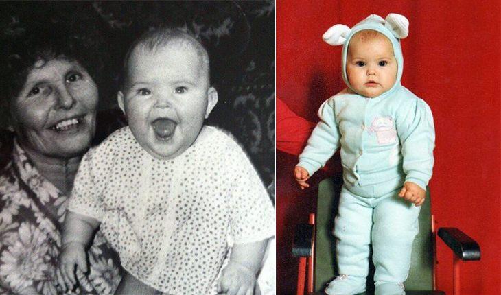 Софья Таюрская [Литл Биг] - певица до и после, сколько лет, фото в купальнике