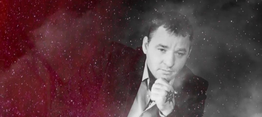 Сергей Завьялов. Биография. Песни. Инстаграм, фото