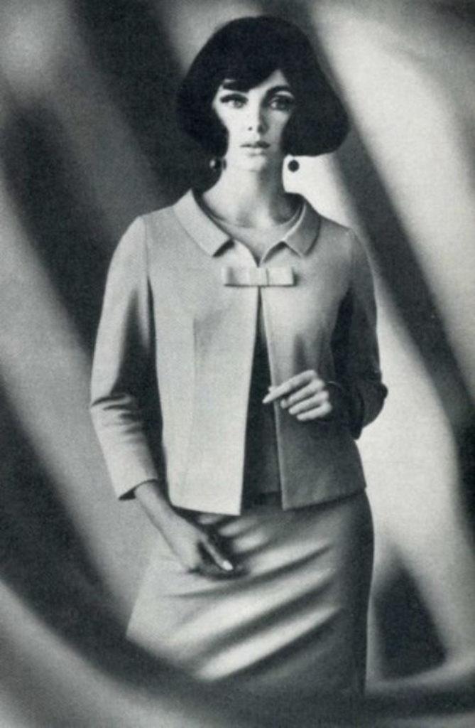регина збарская в платье россия фото рецепт крепкого здоровья
