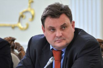 Константин Чуйченко - личная жизнь, с Зариной Догузовой, декларация о доходах, интервью