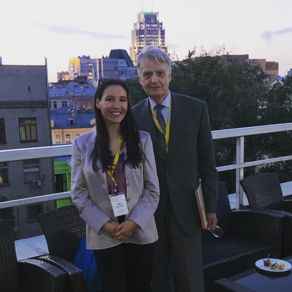 Кира Юхтенко - ютуб, муж, отзывы, последнее