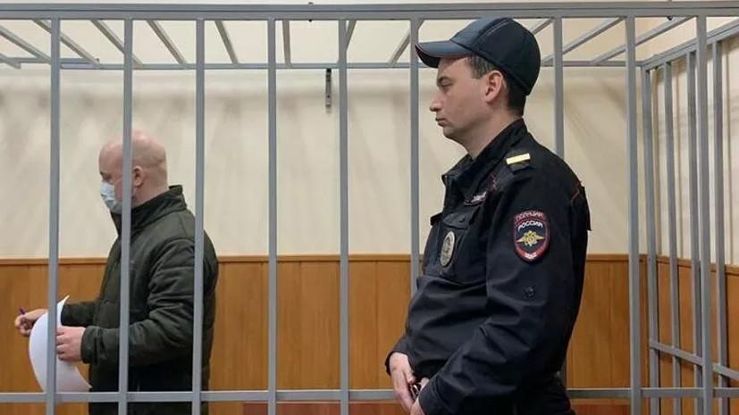 Бирюков Александр. Биография полковника МВД. Арест