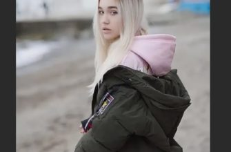 Кира Симурина [Актриса] Биография. Сколько лет. Тик ток, инстаграм, вк