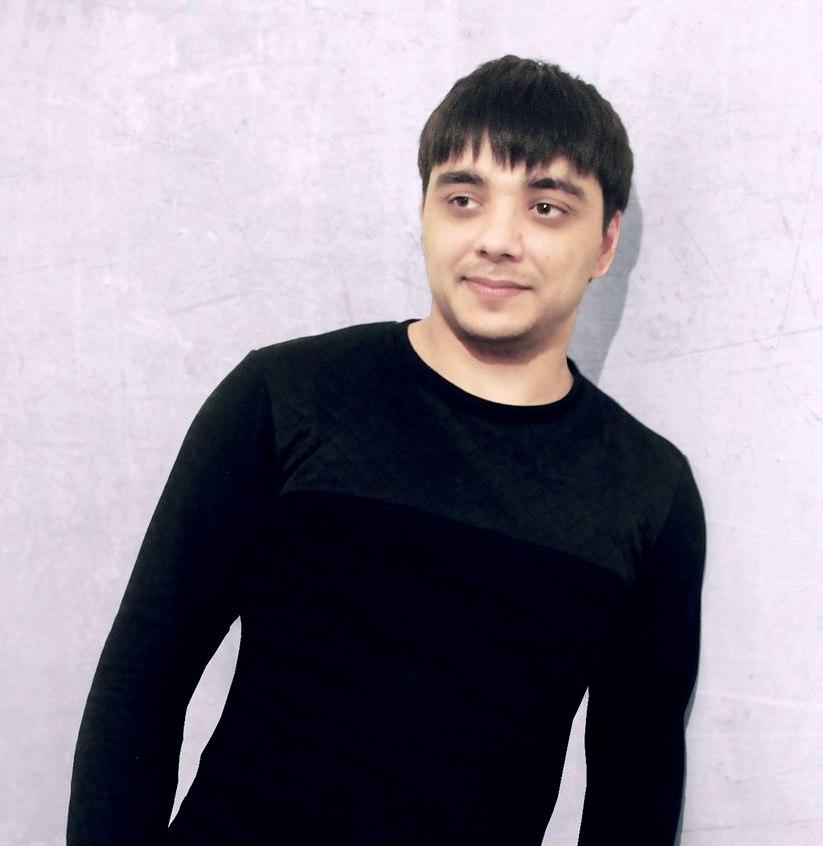 Эдгар Марганян. Биография. Жена, дети, инстаграм, все песни, интервью
