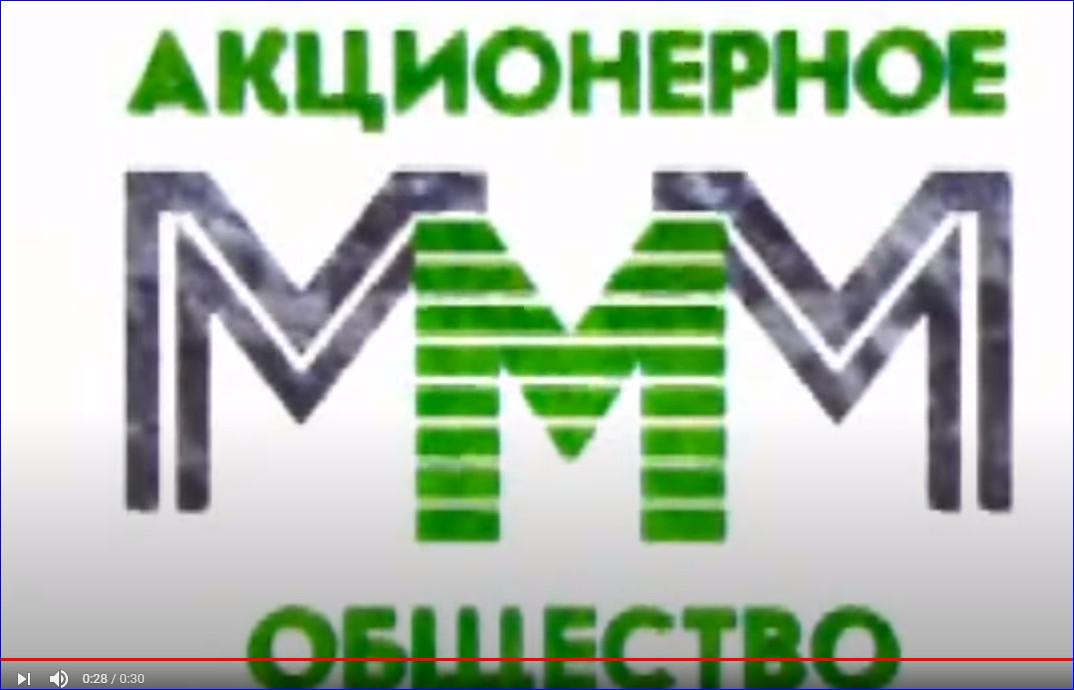 Дмитрий Чернышенко -  биография, жена, инстаграм