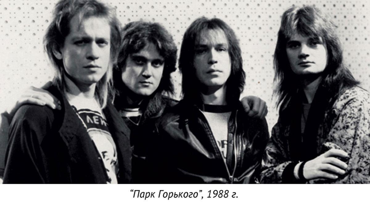 Николай Носков - биография, чем болеет, у Ивана Урганта, песни, фейсбук, инста