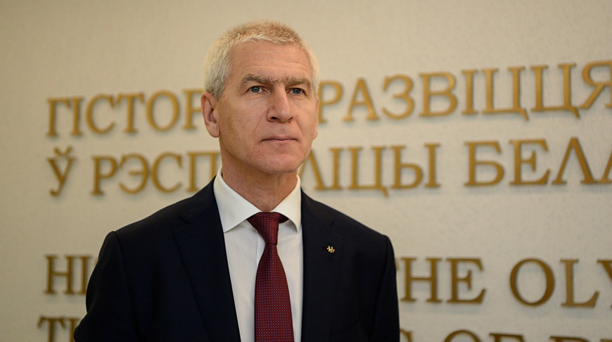 Олег Матыцин. Биография. Уголовное дело, жена, у познера, фото