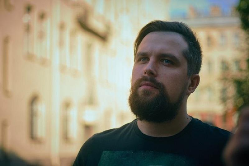 Антон Власов: биография, фото, возраст, личная жизнь