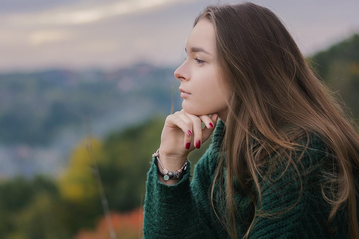 Полина Носыхина. Биография. Фильмы, мама, парень, возраст, рост, ве, инстаграм, вк, интервью