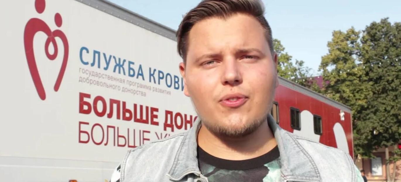 Максим Круженков - личная жизнь, песни, фото, инстаграм