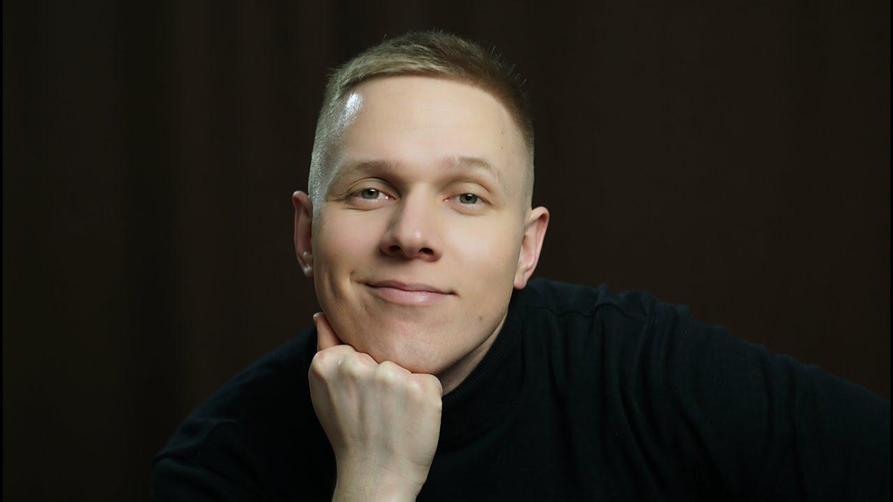 Антон Жижин - личная жизнь, фильмы, ералаш, сколько лет, фото, инста