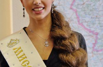 Елизавета Голованова (Мисс Россия 2012). Биография. Что стало сейчас, инстаграм, муж, фехтование