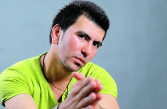 Сардор Мамадалиев (певец). Биография. Кушиклар, Отасини йиглатганни, клиплари