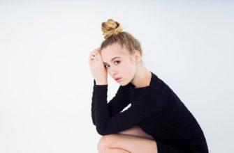 Юлия Акулина. Биография. Танцы на ТНТ, кастинг, сколько лет, вес, инстаграм, фото, интересные факты