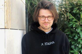 Евгений Калинкин. Биография. Кто это. Ориентация модели. Фото инстаграм