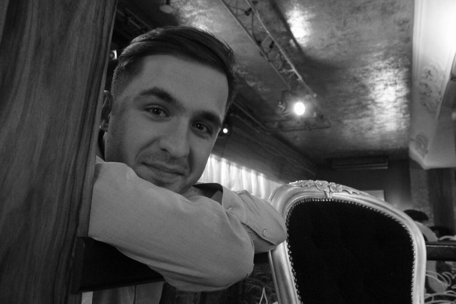 Аскер Бербеков. Биография. Шоу голос, личная жинь, и Инна Саядан, кто наставник, и Константин Меладзе, рост, возраст, вес, все песни, фото, инстаграм