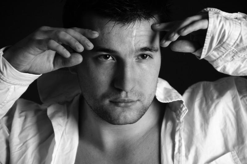 Ринат Альбиков [Голос] Биография. Личная жизнь. Национальность