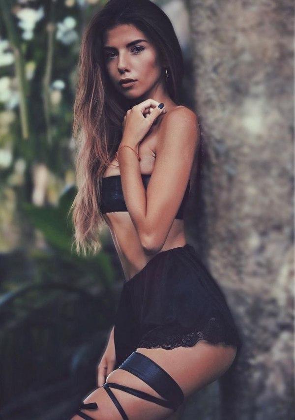 Ирина Пингвинова