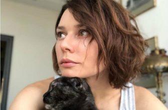 Юлия Доренко (жена Сергея Доренко). Биография, личная жизнь, фото, соцсети