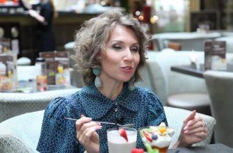 Юлия Арутюнова. Биография. Инстаграм, фото, интересные сведения, личная жизнь