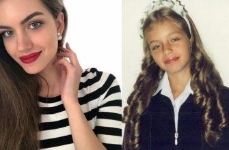 Александра Кучеренко (Мисс Украина). Биография. Личная жизнь, свадьба, возраст, вес