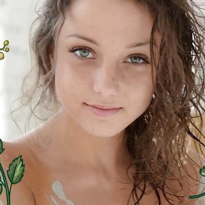 Фокси Ди Катя Иванова (Foxi Di актриса 18+). Биография, личная жизнь, фильмы с ее участием в главной роли, рост и вес, дети, Ненавязчивый сервис, фото в Инстаграм