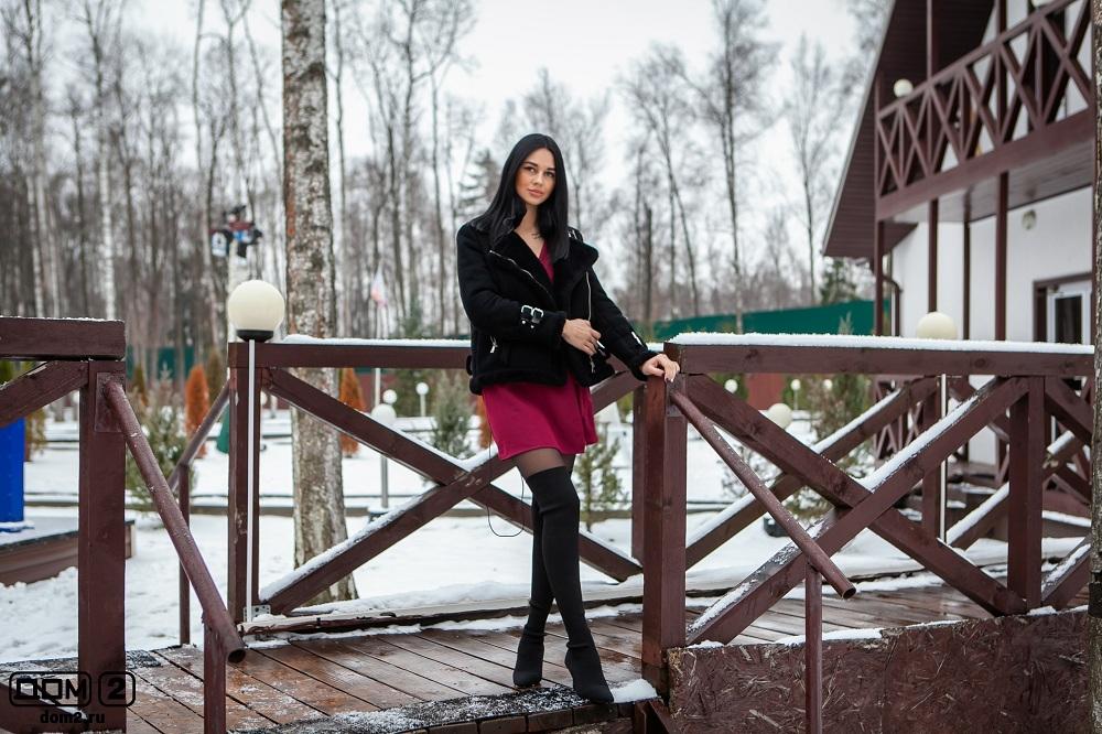 Юлия Романова (дом 2). Биография. Личная жизнь, жизнь сегодня, почему гречка