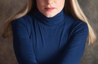 Галина Данилова (актриса 6 кадров). Биография, личная жизнь, и Сейхун Эзбер, фильмы, горячие фото, Инстаграм