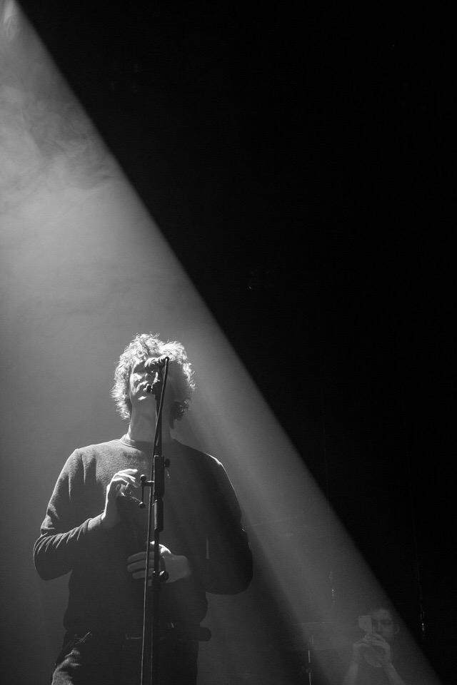 Хеннинг Май (певец). Биография, личная жизнь, голубой или нет (кто его парень), поцелуй на сцене, фото, Инстаграм