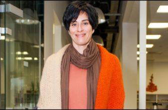 Холина Арина (писательница). Биография. Карьера, книги, личная жизнь, фото