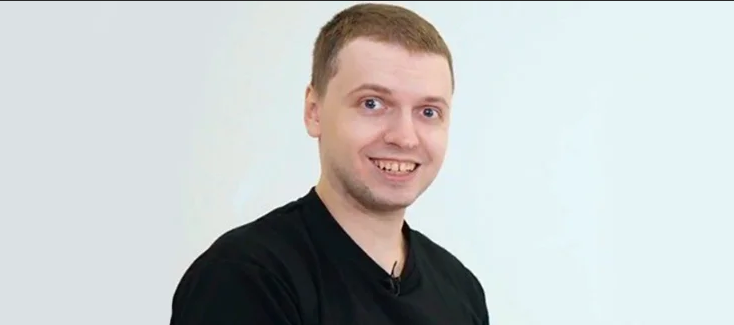 papich-strimer-biografiya-lichnaya-zhizn-vozrast-kanal-tvich-yutub-socseti