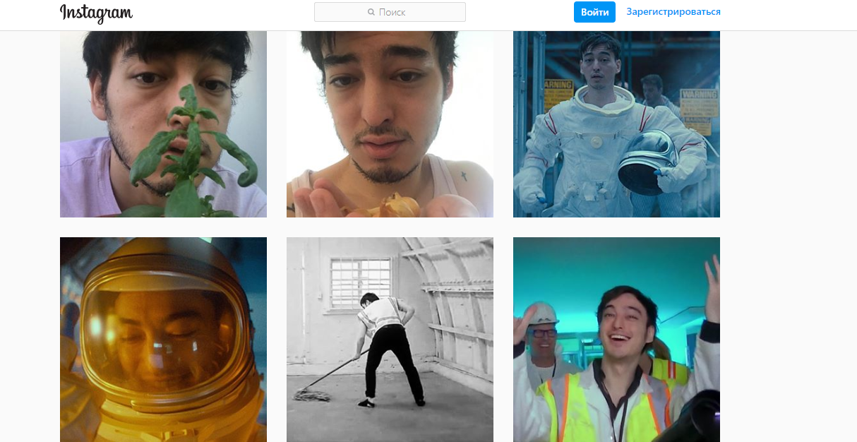 joji-rehper-biografiya-yutub-instagram-foto-lichnaya-zhizn