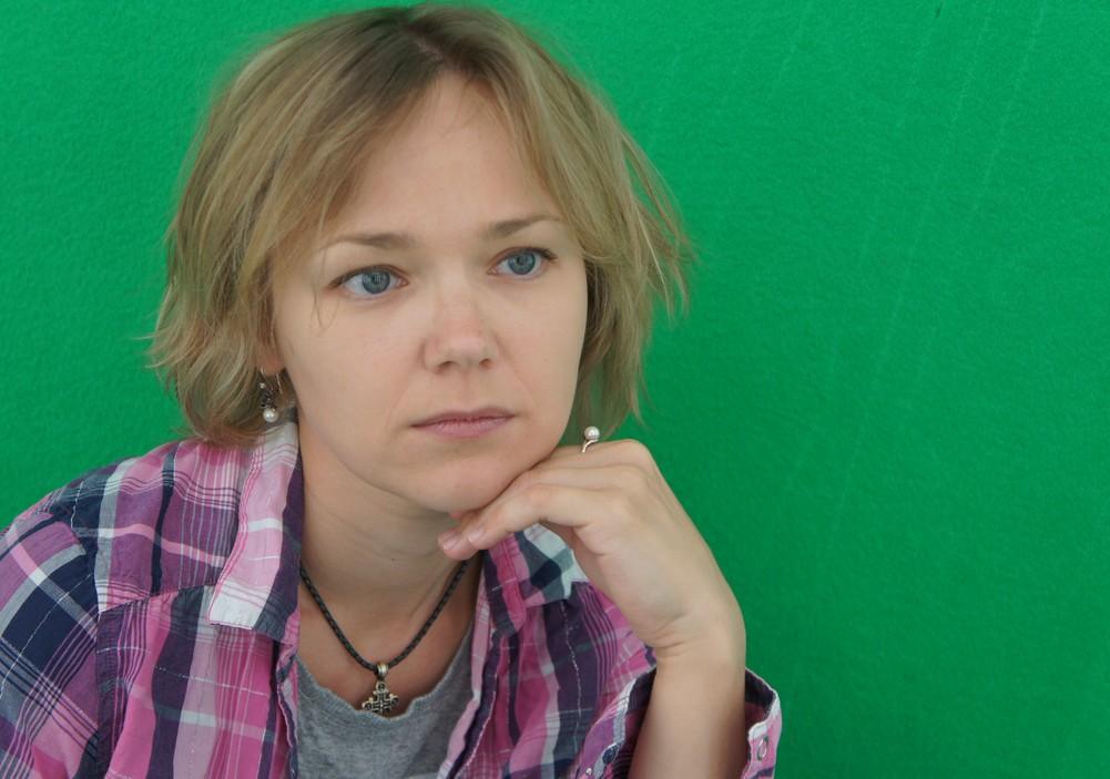 natalya-soldatova-aktrisa-biografiya-lichnaya-zhizn-semya-i-muzh-foto-filmografiya-vikipediya-instagram