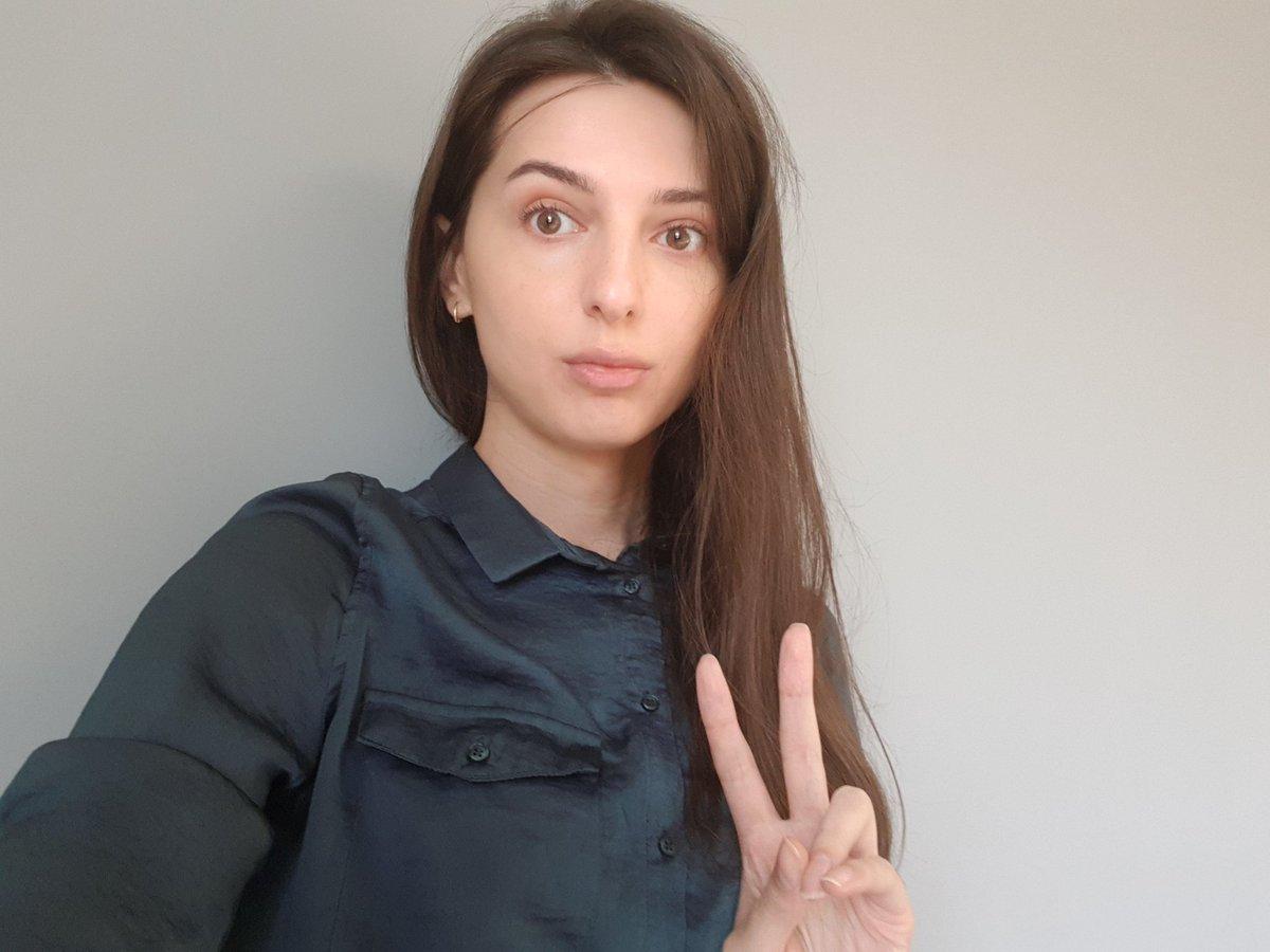 vicats-trans-biografiya-lichnaya-zhizn-video-hkhkh-interesnye-fakty-foto-2020-socialnye-seti