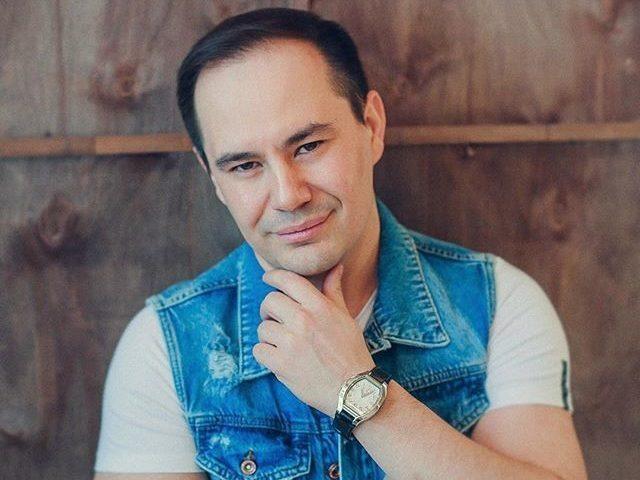 ilshat-yapparov-biografiya-ispolnitelya-semya-zhena-guzel-ahmetova-populyarnye-pesni-klipy-foto-socseti-yutub-instagram