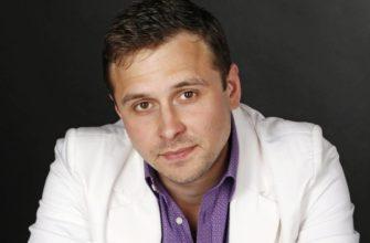 sergej-piskun-biografiya-lichnaya-zhizn-interesnye-fakty-populyarnye-pesni-video-socialnye-seti