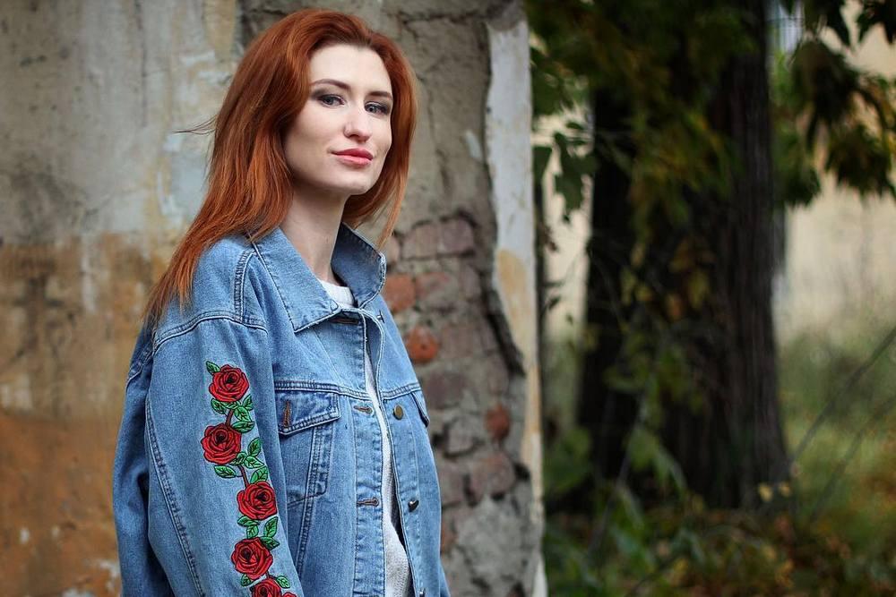 Алена Токарева. Биография блоггера, есть ли муж и дети, сколько лет, инстаграм, рост, вес
