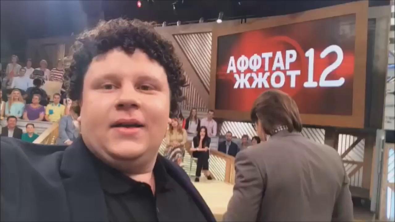 evgenij-kulik-biografiya-filmy-zhena-i-gruppa-kulikovo-pole