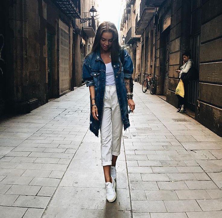 anna-aksyuk-biografiya-do-i-posle-plastiki-vozrast-rost-ves-stoimost-ehskorta-socseti-instagram