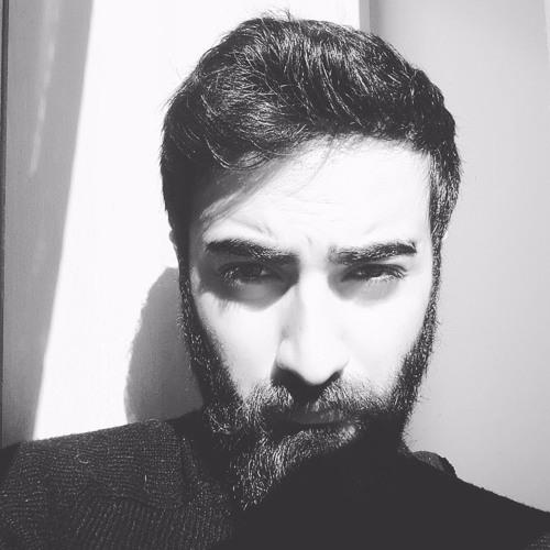 ilkay-sencan-biografiya-lichnaya-zhizn-populyarnye-pesni-instagram-foto