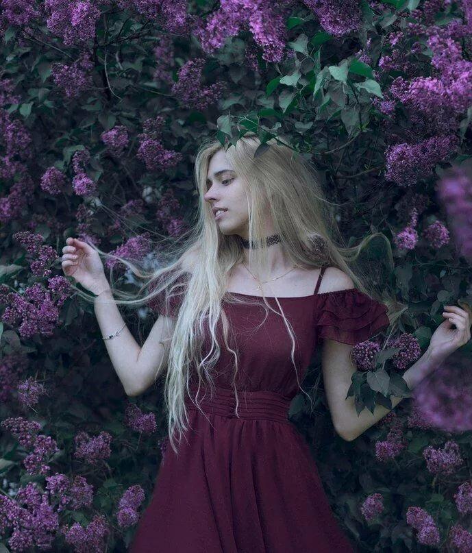 anastasiya-kosh-biografiya-skolko-let-foto-interesnye-fakty-socseti-yutub-instagram
