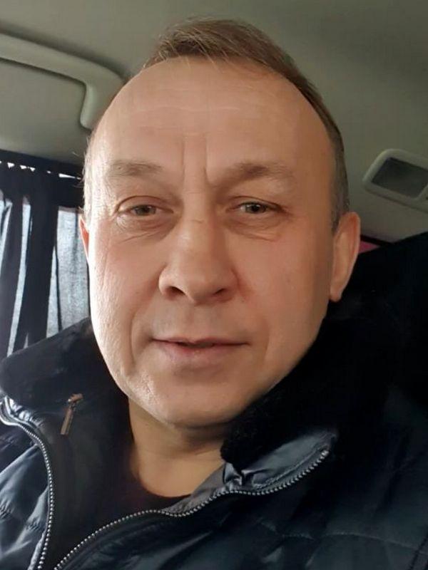 marat-shajbakov-biografiya-lichnaya-zhizn-populyarnye-pesni-i-klipy-foto-instagram-i-drugie-socseti
