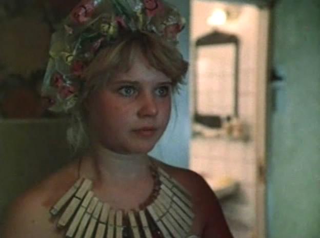 vera-trofimova-aktrisa-biografiya-lichnaya-zhizn-interesnye-fakty-socialnye-seti-foto-2020
