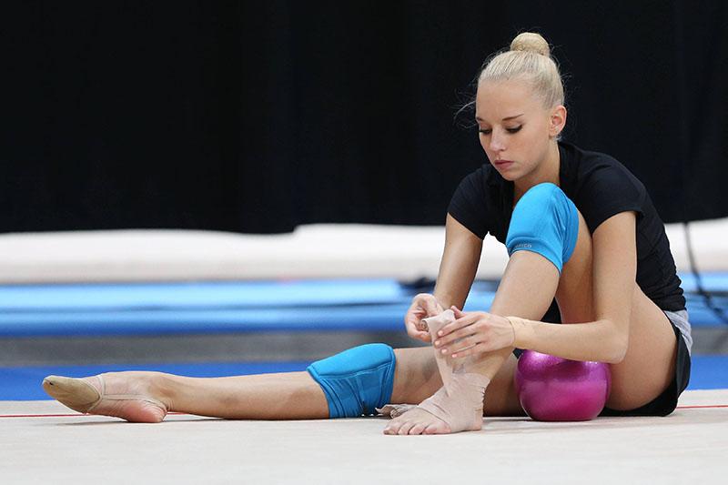 yana-kudryavceva-gimnastka-biografiya-lichnaya-zhizn-i-dmitrij-kugryshev-rodila-ot-kogo-rebenok-rost-instagram