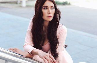 natalya-sharonova-model-vice-miss-saratova-biografiya-lichnaya-zhizn-uchastie-v-dom-2-foto-instagram