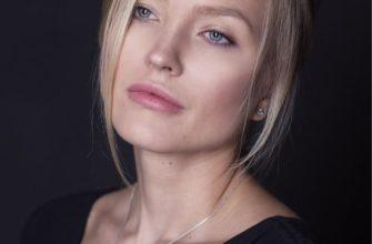 svetlana-bryuhanova-biografiya-lichnaya-zhizn-i-ee-muzh-i-pavel-vishnyakov-foto-v-kupalnike-instagram-vkontakte