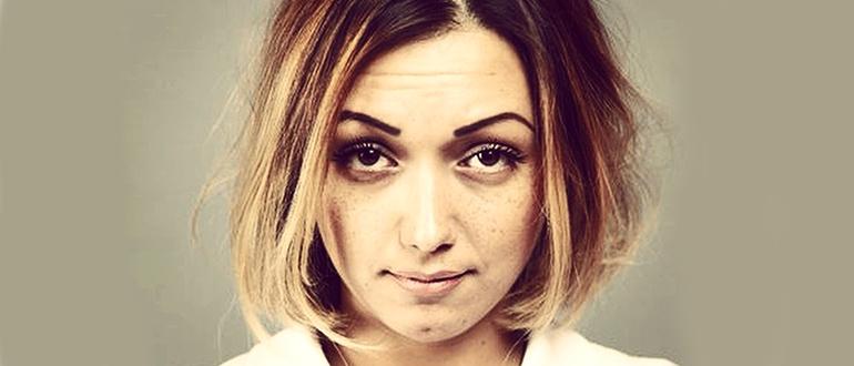 diana-ochilova-aktrisa-biografiya-lichnaya-zhizn-i-andrej-gajdulyan-razvod-sovmestnoe-foto-rost-foto-v-kupalnike-tatugram-socseti